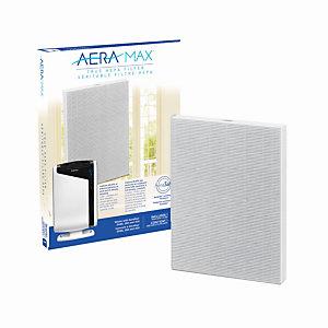 Fellowes Filtre HEPA pour purificateur d'air AeraMax DX95