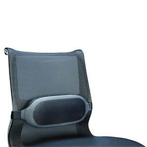 Fellowes I-Spire Series™ Cojín lumbar