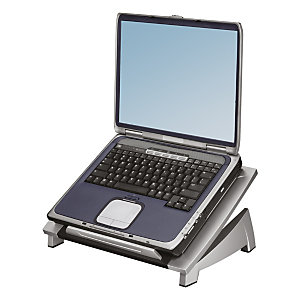 Fellowes Office Suites Supporto notebook
