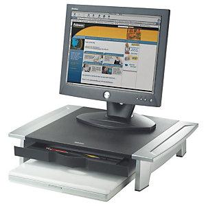 Fellowes Soporte de monitor TFT y CRT Office Suites