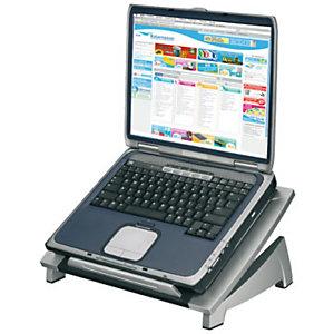 Fellowes Soporte para portátil Office Suites