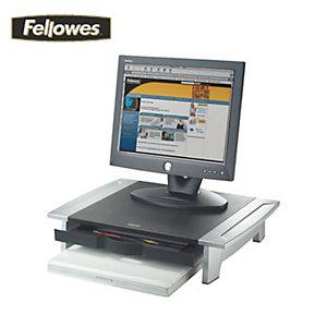"""Fellowes Supporto per monitor piccolo """"Office Suites"""""""