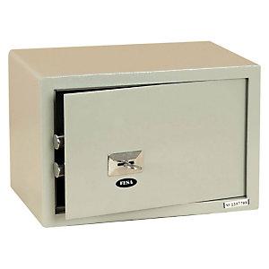 FESA 2911 Caja fuerte mecánica 9 L