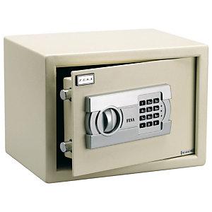 FESA 3000 Caja fuerte electrónica 16 L