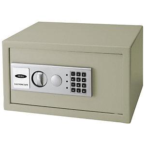 FESA 3536 Caja fuerte electrónica 30 L