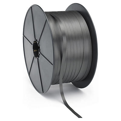 Feuillard polypropylène Ø 25 mm RAJA