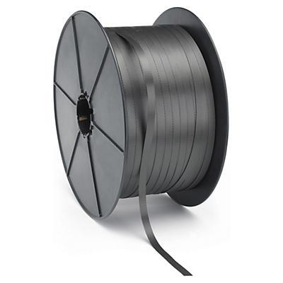 Feuillard polypropylène Ø 25 mm RAJASTRAP