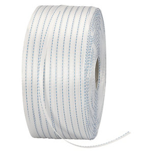 Feuillard textile tissé RAJA qualité standard