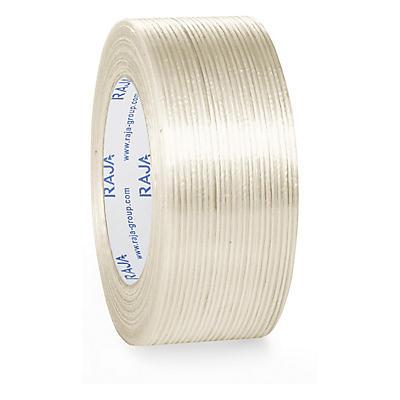 Filamentband MINI PACK längs verstärkt
