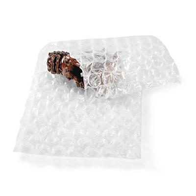 Film grosses bulles Astro SupraBubble