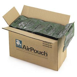 Film pour machine de calage AIRPOUCH®