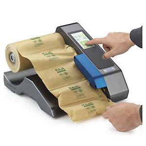 Film papier pour systèmes de calage air RAJA
