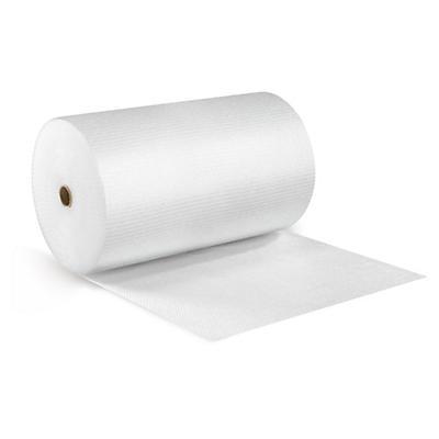 Film plástico de burbujas pequeña longitud ø 10 mm