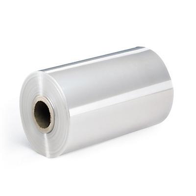 Film plástico termorretráctil de poliolefina RAJA®