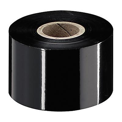 Film polyéthylène pour thermofilmeuse