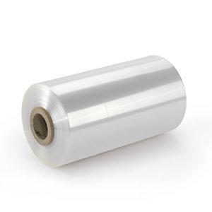 Film thermorétractable polyoléfine D940 Sealed Air