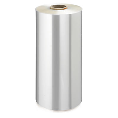 Film thermorétractable polyoléfine CT Sealed Air