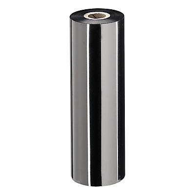 Film transfert thermique qualité cire rehaussée de résine