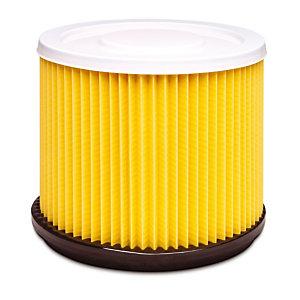 Filterpatroon Classic voor stofzuiger EWT  CS4 Comfort