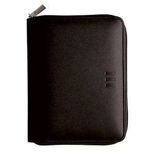 FINOCAM Open Clan 1000 Organizador 2022, 210 x 250 mm, castellano, negro