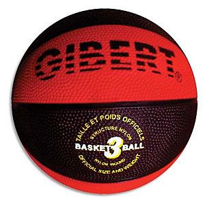FIRST LOISIRS Ballon de basket taille 5