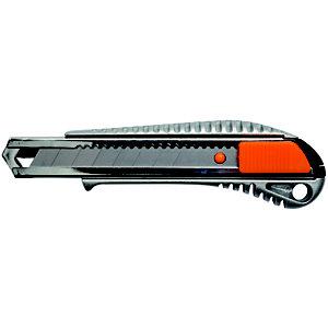 Fiskars Cutter metálico 18 mm