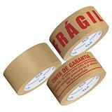 Fita adesiva de papel RAJA