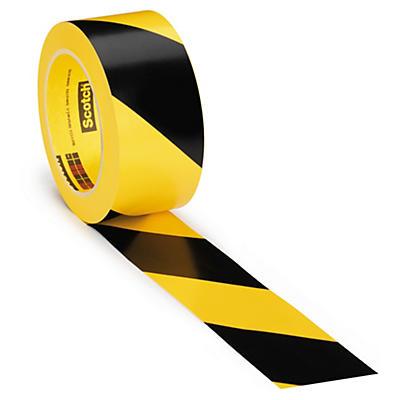 Fita adesiva de vinil para marcação 3M