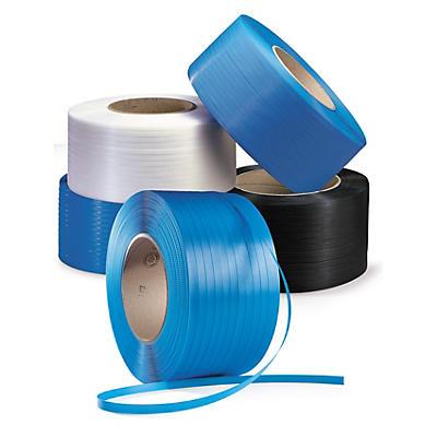 Fita de cintar de polipropileno para cintagem manual RAJA