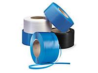 Fita de cintar de polipropileno para cintagem manual RAJASTRAP