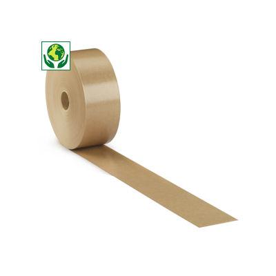 Fita de papel gomado standard 70 gr/m²