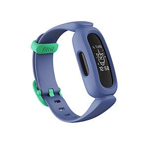 Fitbit Ace 3, PMOLED FB419BKBU