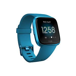 """Fitbit Versa Lite, 3,4 cm (1.34""""), LCD, Pantalla táctil, Marina FB415BUBU"""