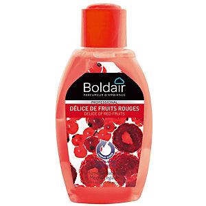 Flacon mèche Boldair fruits rouges 375 ml