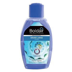Flacon mèche Boldair Grand large 375 ml