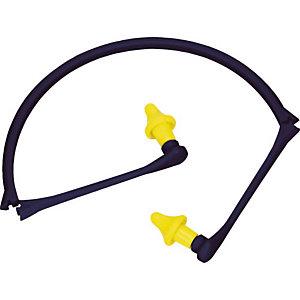 Flexibele gehoorbeugel ConicAp01