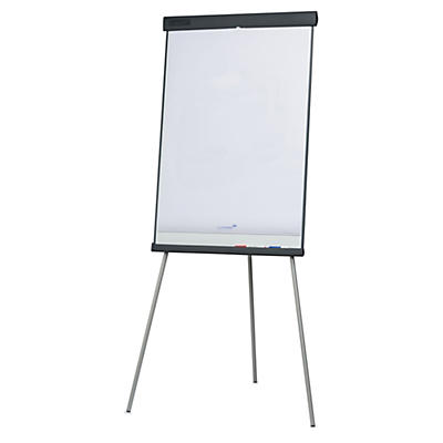 Chevalet de conférence Legamaster BASIC##Flipchart Legamaster BASIC