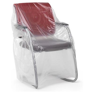 Fodere di plastica per mobili in rotolo