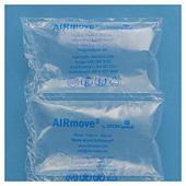 Folia do urządzenia AIRmove® 2