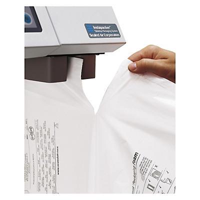 Folie til Instapacker maskine