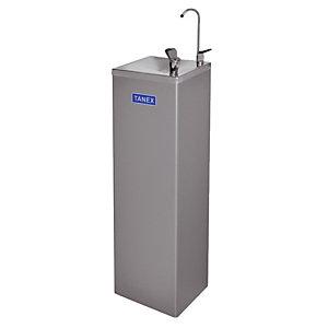 Fontaine à eau, sur réseau, Série Tanex TS-7PLV