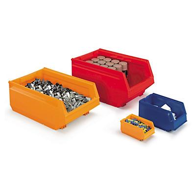 Förvaringslådor av plast - Schoeller Arca Systems