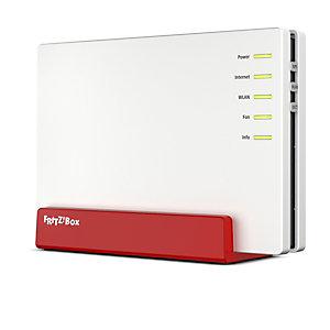 Fritz! Router FRITZ!Box 7583 VDSL