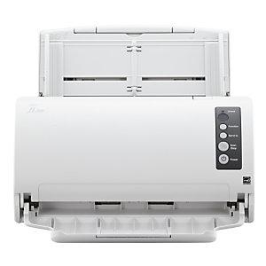 Fujitsu fi-7030, 216 x 5588 mm, 600 x 600 DPI, 1200 x 1200 DPI, 24 bit, 8 bit, 1 bit PA03750-B001
