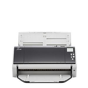 Fujitsu fi-7460, 304,8 x 5588 mm, 600 x 600 DPI, 24 bit, 60 ppm, 60 ppm, 120 ipm PA03710-B051