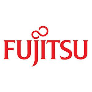 Fujitsu Windows Server 2019 CAL, 5u, 1 Lic, 1 licence(s) S26361-F2567-L663