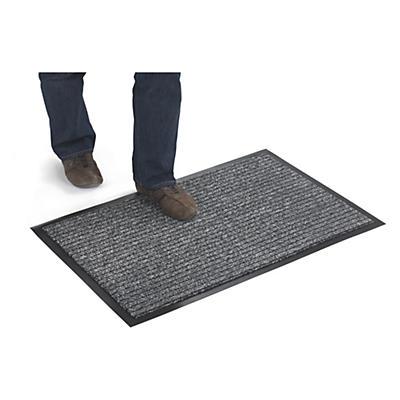 Fußmatte Standard