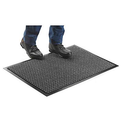 Fußmatten Nomad Aqua 65