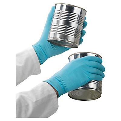 Gants jetables nitrile Kimberly-Clark®