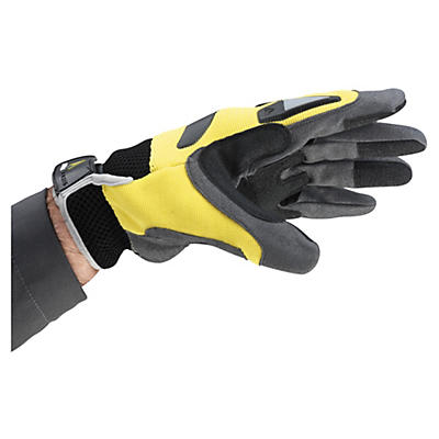 Gants de manutention Athos V902 DELTA PLUS